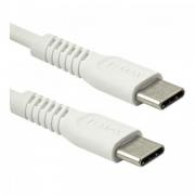 Cabo USB Type-C Para Type-C 1.0m BM8617 B-Max - PC FLORIPA