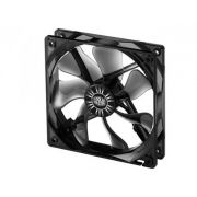Cooler P/ Gabinete 120x120 Cooler Master XTRAFLO - R4-XFBS-20PK-R1 - PC FLORIPA