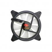 Cooler P/ Gabinete 140mm G-Fire EWK1462A ARGB - kit 3un - PC FLORIPA