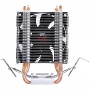 Cooler P/ Processador PCYes KZ1 - PC FLORIPA