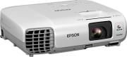 Projetor Epson Power Lite S27 2700 Lumens - PC FLORIPA