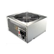 Fonte ATX Cooler Master 350W Real - RS350-PSARI3-WO
