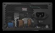 Fonte ATX Corsair 750W Real - PFC Ativo - CX750M - 80 Plus Bronze - Modular - PC FLORIPA