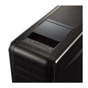 Gabinete ATX Cooler Master Centurion CM693 - PC FLORIPA