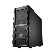 Gabinete ATX Cooler Master HAF 912 PLUS