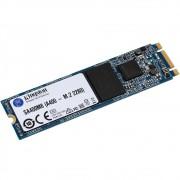 HD Kingston SSD M.2  480 GB - SA400M8/480G
