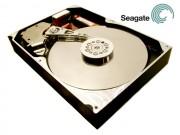 HD Seagate 4.0 TB SATA 5900 RPM - ST4000DM000 - PC FLORIPA