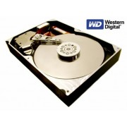 HD Wester Digital 3.0 TB SATA 7200 RPM - PC FLORIPA