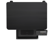 Impressora HP Laserjet M176N Colorida Multifuncional - CF547A#696 - PC FLORIPA