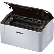 Impressora Samsung Laser SL-M2020W - Wireless Mono - PC FLORIPA