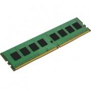 Memória 4 GB DDR4 2133Mhz CL15  KVR21N15S8/4