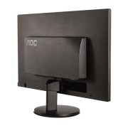 Monitor AOC 15,6 LED E1670SWU Widescreen - PC FLORIPA