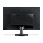 Monitor AOC 21,5 LED E2270SWN Widescreen - PC FLORIPA