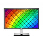 Monitor AOC 21,5 LED I2276VW Widescreen IPS - DVI - VGA - PC FLORIPA