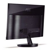 Monitor AOC 23 LED I2369VM Widescreen IPS Slim - PC FLORIPA