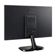 Monitor LG 23 LED IPS 23MP55HQ Widescreen - IPS - Full HD - HMDI - PC FLORIPA