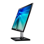 Monitor Samsung 23 LED S23C550H Widescreen - PC FLORIPA
