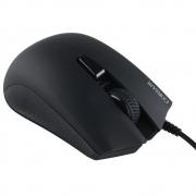 Mouse Gamer Corsair Harpoon PRO RGB 12000DPI Preto CH-9301111-NA - PC FLORIPA