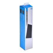 Mouse Pad HP Gaming MP9040 - PC FLORIPA