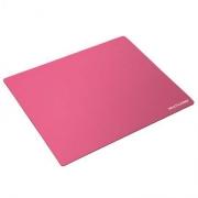 Mouse Pad Multilaser Slim AC066 - PC FLORIPA