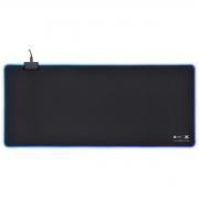 Mouse Pad Vinik VX Gaming  RGB 700x300x3mm - PC FLORIPA