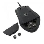 Mouse XM Storm Sentinel Z3RO-G - PC FLORIPA