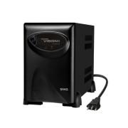 Nobreak SMS 2200VA Bivolt - Power Vision II UPV