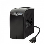 Nobreak SMS 800VA Bivolt - Station II - PC FLORIPA