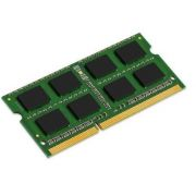 Notebook Memoria 8 GB DDR3L 1600 Markvision SODIMM - 1.35V - PC FLORIPA