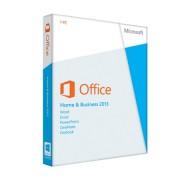 Office 2013 Português Home e Business FPP 32/64Bits - PC FLORIPA