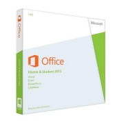 Office 2013 Português Home e Estudant FPP 32/64Bits - PC FLORIPA