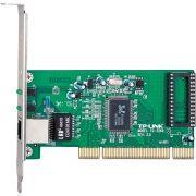 Placa de Rede PCI 10/100/1000 Mbps TP-Link TG-3269