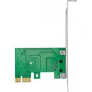 Placa de Rede PCI-e 10/100/1000 Mbps Vinik PRV1000E - PC FLORIPA