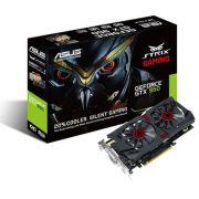 Placa de Vídeo 1GB PCI-E Nvidia Geforce GTX950 - 128-Bit - PC FLORIPA
