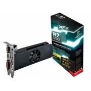 Placa de Vídeo 2GB PCI-E ATI Radeon R7 250 - 128-Bit - PC FLORIPA
