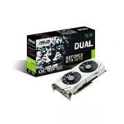 Placa de Vídeo 8GB PCI-E Nvidia Geforce GTX1070 - 256-Bit - PC FLORIPA