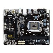 Placa Mãe 1150 Gigabyte GA-B85M-GAMING 3 - PC FLORIPA
