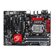 Placa Mãe 1150 Gigabyte GA-Z97X-GAMING 3 - PC FLORIPA