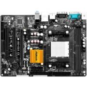Placa Mãe AM3+ ASROCK N68-GS4 FX - PC FLORIPA