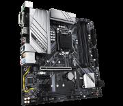 Placa-Mãe Gigabyte Z390M LGA1151 (rev. 1.0) - PC FLORIPA