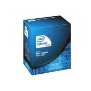 Processador Intel Celeron Dual Core 2.6 GHz - G1610 - Socket 1155 - PC FLORIPA