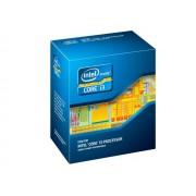Processador Intel Core I3 3.5 GHz - 3250 - Socket 1155 - PC FLORIPA