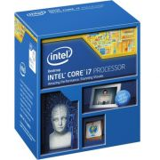 Processador Intel Core I5 5675C - 3.10GHz - 6MB Cache - Socket 1150 - 5ª Geração - PC FLORIPA