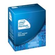 Processador Intel Dual Core 3.0 GHz - G2030 - Socket 1155 - PC FLORIPA