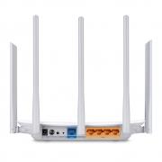 Roteador Wireless TP-Link Dual Band AC 1350 Archer C60 - PC FLORIPA