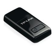 Wireless TP-Link USB TL-WN823N 300 Mbps