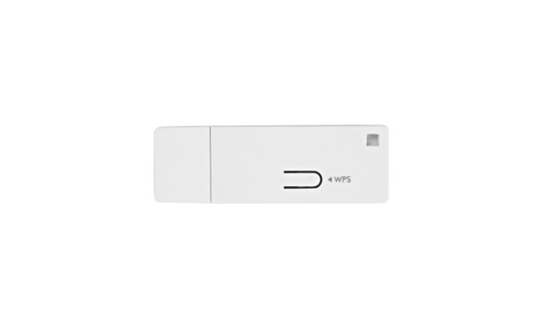 Wireless Intelbras USB 150 Mbps WBN900 - PC FLORIPA