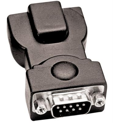 Conversor USB P/ Serial - PC FLORIPA
