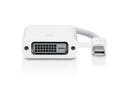 Cabo Mini Displayport P/ DVI - PC FLORIPA