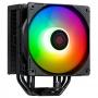 Cooler P/ Processador PCYes KZX